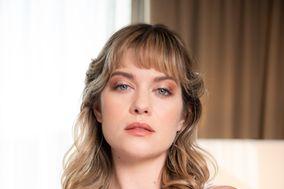 Makeup by Amanda
