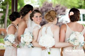 Carolina Weddings and Events