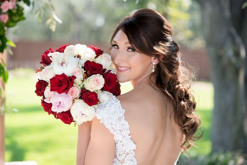 bridal floral1 51 1074791 1562004924