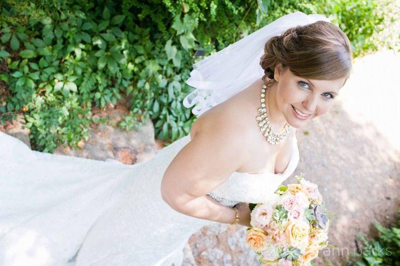 matt drea milwaukee botanical garden wedding 961 9