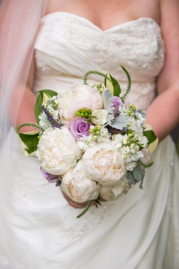 monadnock wedding flowers 3