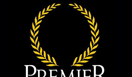 Premier Transportation Services 1