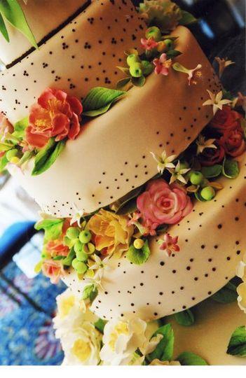 FlowerTowerDetail
