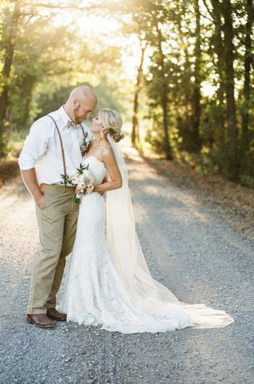 asheville wedding photographer 41 51 945791 1562893986
