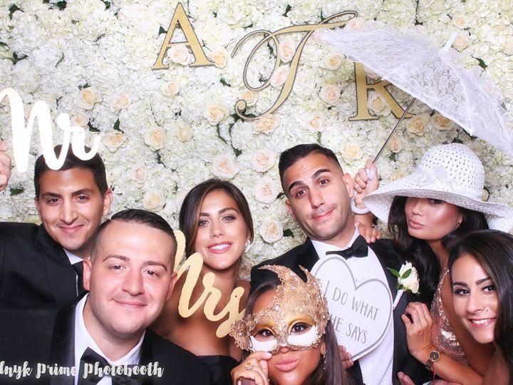 Tmx 1521869905 8bb716f0c61e0bb0 1521869904 B02e557ef2f7b18d 1521869903954 1 02   Photobooth Fl Philadelphia, Pennsylvania wedding rental