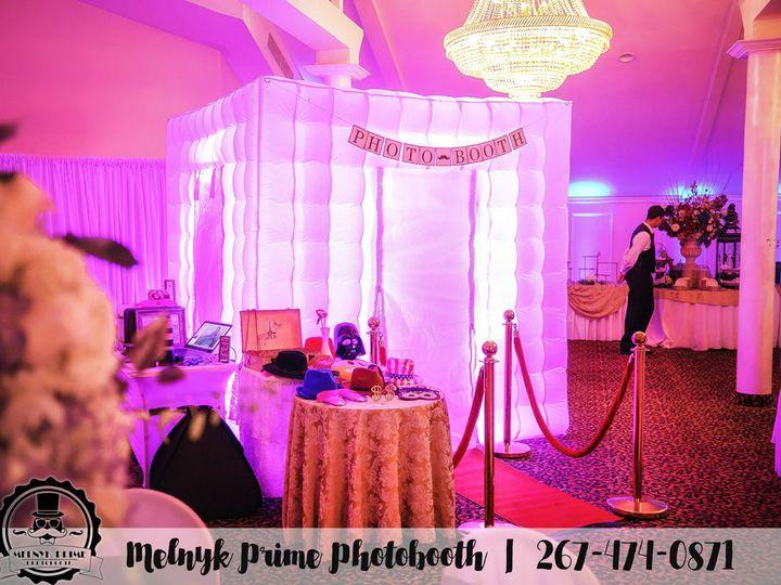 Tmx 1521869918 A61d48d4db7c7972 1521869917 A272f96c549acabe 1521869916662 2 01   Photobooth LE Philadelphia, Pennsylvania wedding rental