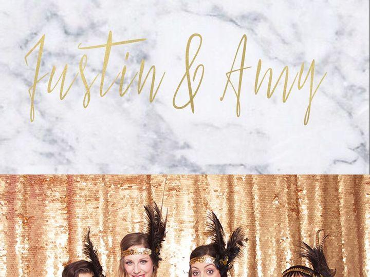 Tmx 1521870281 B69ddb3cb1000716 1521870279 6e8f46e160276e18 1521870278972 7 MARBLE AND GOLD WE Philadelphia, Pennsylvania wedding rental