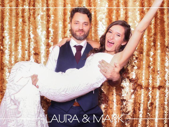 Tmx Mark 51 965791 V1 Philadelphia, Pennsylvania wedding rental