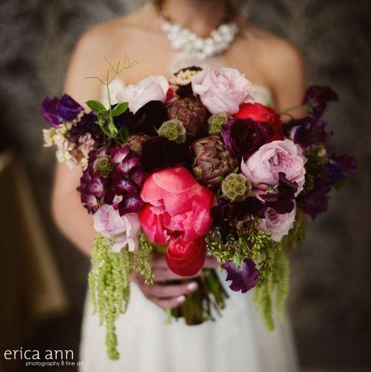 EricaAnnPhotographyRococoWedding268
