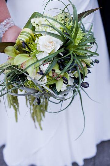www floraldesignsbyalicia orgdanielstark1