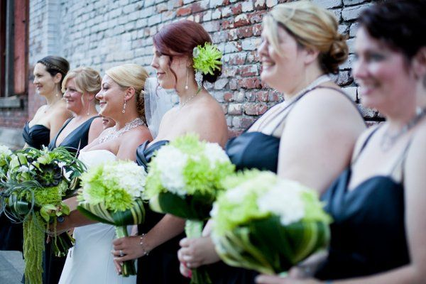 www floraldesignsbyalicia orgdanielstark2