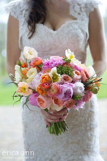 www floraldesignsbyalicia org w1