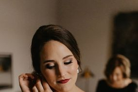 Nashville Glamour Makeup Artist