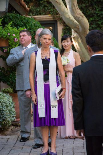 wedding maria 2