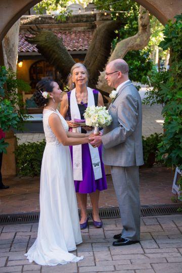 wedding maria 3