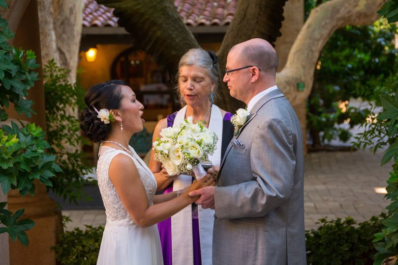 wedding maria 4