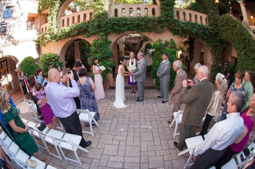 wedding maria 6