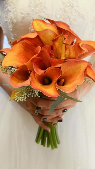 wedding flowers 053