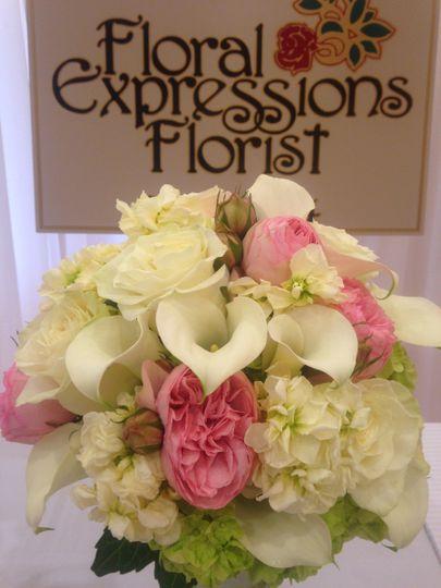 wedding flowers 123