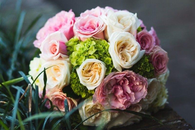 wedding flowers 065
