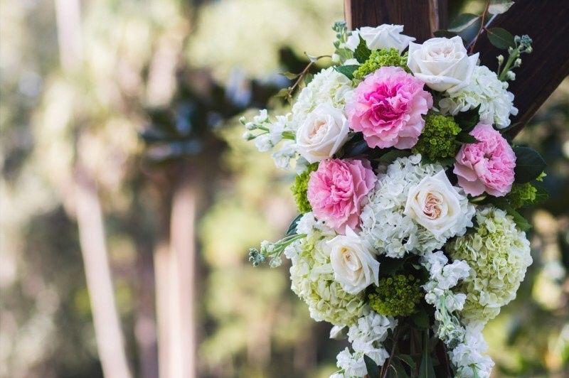 wedding flowers 063