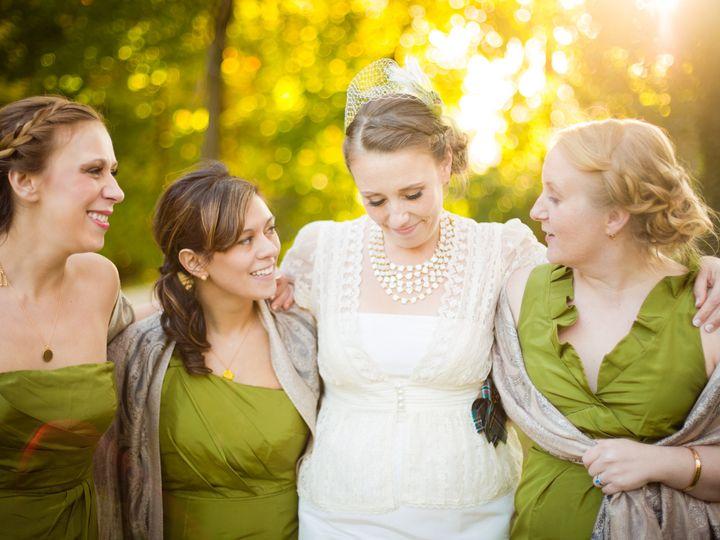 Tmx 1384530222679 Img185 Phoenixville, PA wedding videography