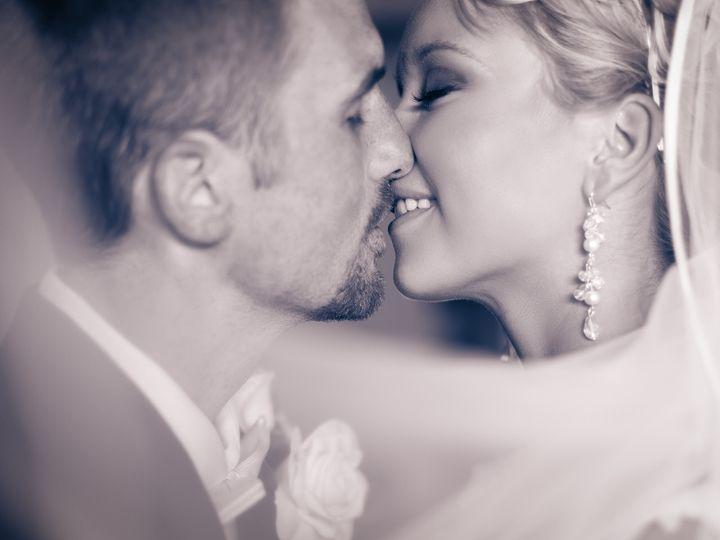 Tmx 1384530242078 Img9997 Edi Phoenixville, PA wedding videography
