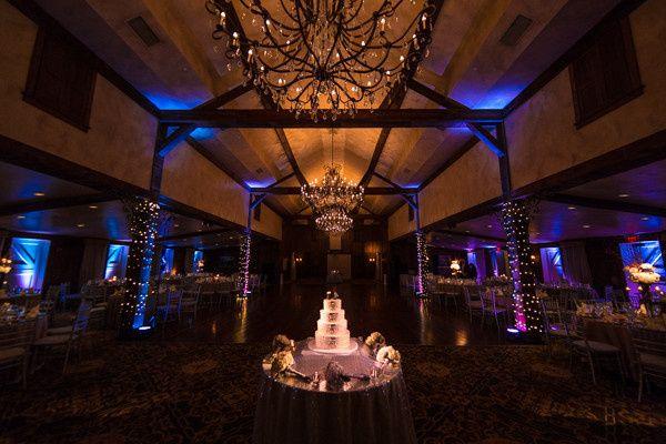 Tmx 1433208747247 Img0376 Phoenixville, PA wedding videography