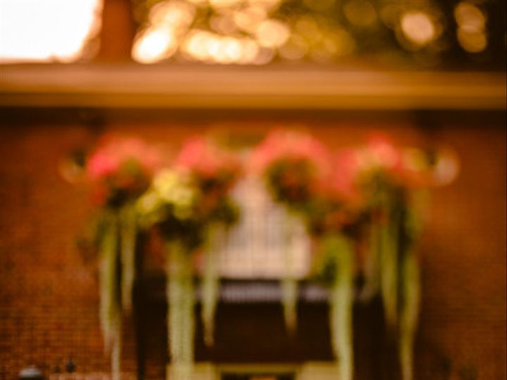 Tmx 1442542505690 Dsc04197 Phoenixville, PA wedding videography