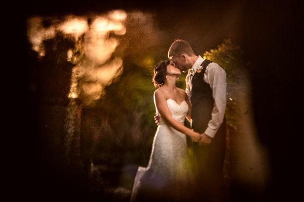 Tmx 1442542510854 Dsc04477 Phoenixville, PA wedding videography