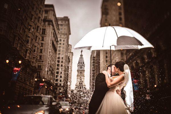 Tmx 1444271947109 Dsc06196 Phoenixville, PA wedding videography