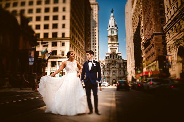 Tmx 1526840831 Eb3b42d83111b388 1526840830 522212c68cb5bd1b 1526840827021 1 DSC03092 2 Phoenixville, PA wedding videography