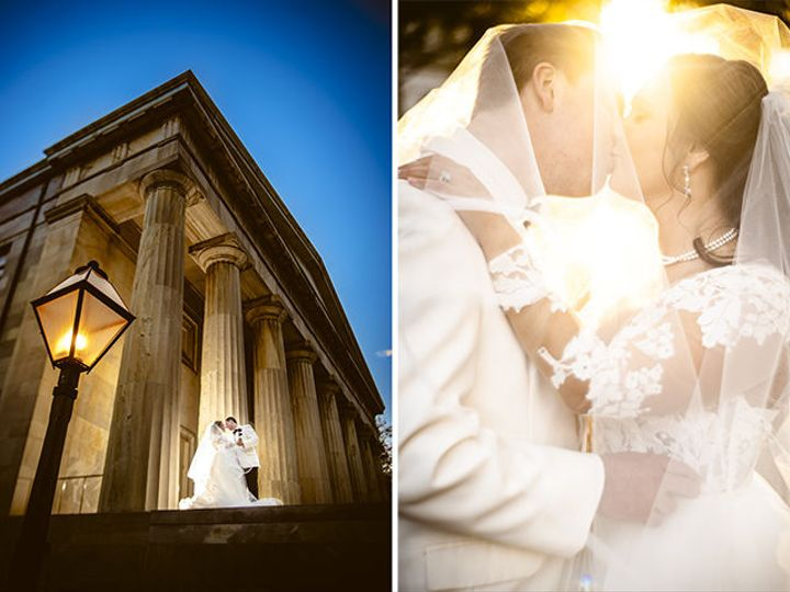 Tmx 1530808183 Ecd78d910df4223e 1530808182 2647b7bc7c3f4359 1530808176545 3 DSC02989 Phoenixville, PA wedding videography