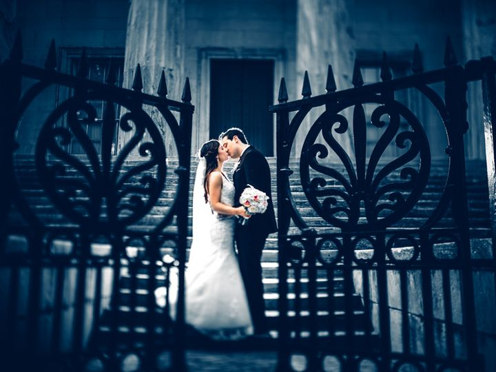 Tmx Dsc06853 51 446791 Phoenixville, PA wedding videography