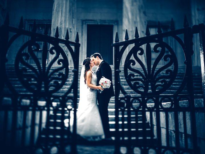 Tmx Dsc06853 51 446791 V1 Phoenixville, PA wedding videography