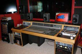 Rolling Thunder Studios, LLC