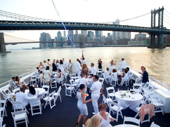Tmx 01381 Tonyblair Weddingalexz  51 676791 1562362210 New York, NY wedding venue