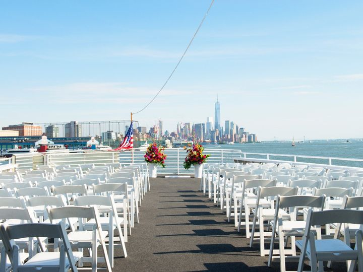 Tmx Azp 2369 2 51 676791 1562362450 New York, NY wedding venue