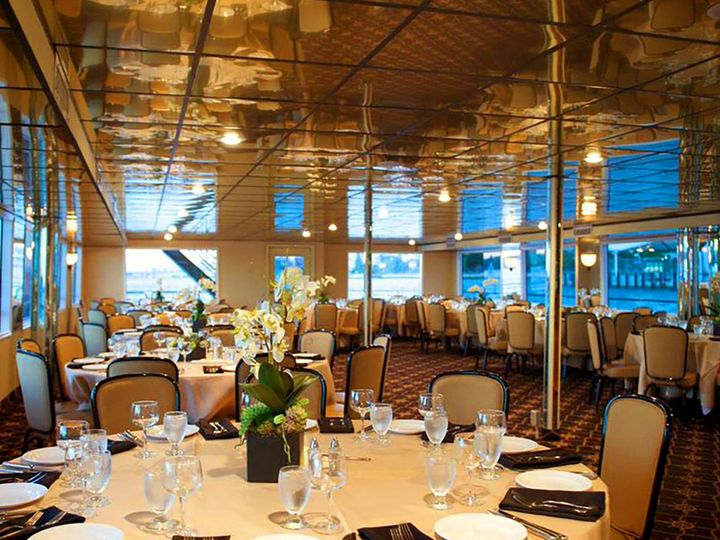 Tmx Fine Dining Aqua Azul 71 51 676791 1562362785 New York, NY wedding venue
