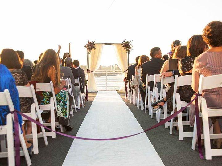 Tmx Wedding Yacht Charter 2 51 676791 1562362900 New York, NY wedding venue