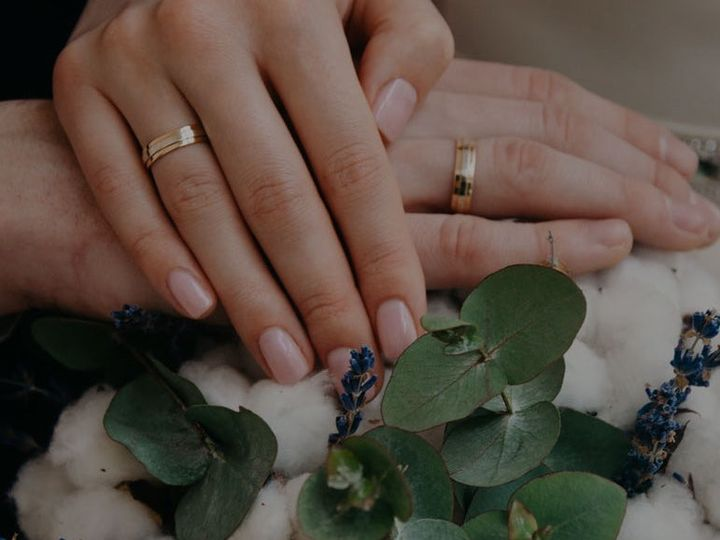 Tmx 757 Wedding Pastor Elopement 51 1886791 1569552619 Virginia Beach, VA wedding officiant