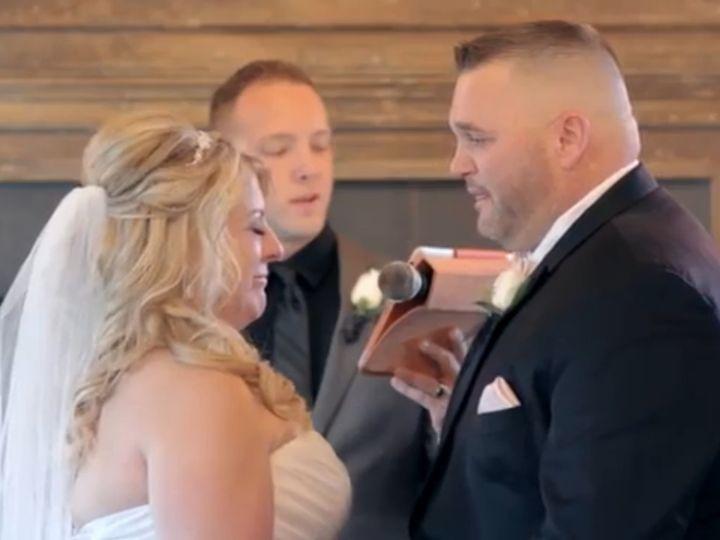 Tmx Img 9320 51 1886791 157775899426843 Virginia Beach, VA wedding officiant