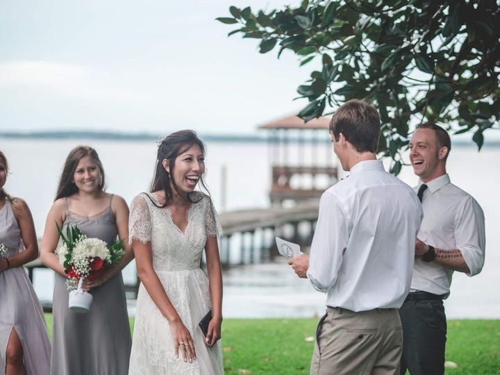 Tmx T30 1176161 51 1886791 160324181082750 Virginia Beach, VA wedding officiant