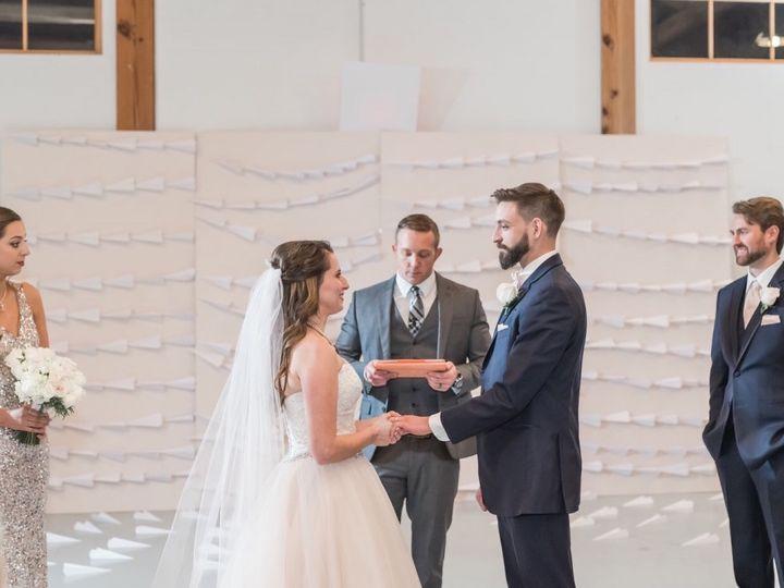 Tmx T30 1191189 51 1886791 1570845437 Virginia Beach, VA wedding officiant