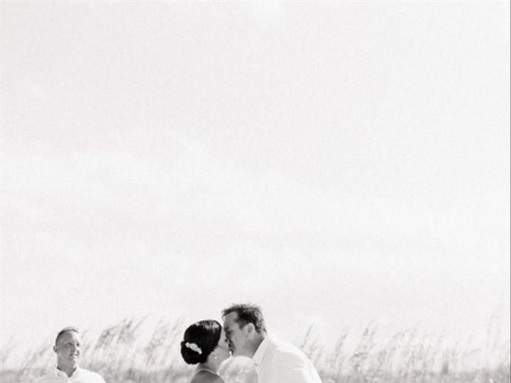 Tmx T30 1888907 51 1886791 160324176667786 Virginia Beach, VA wedding officiant