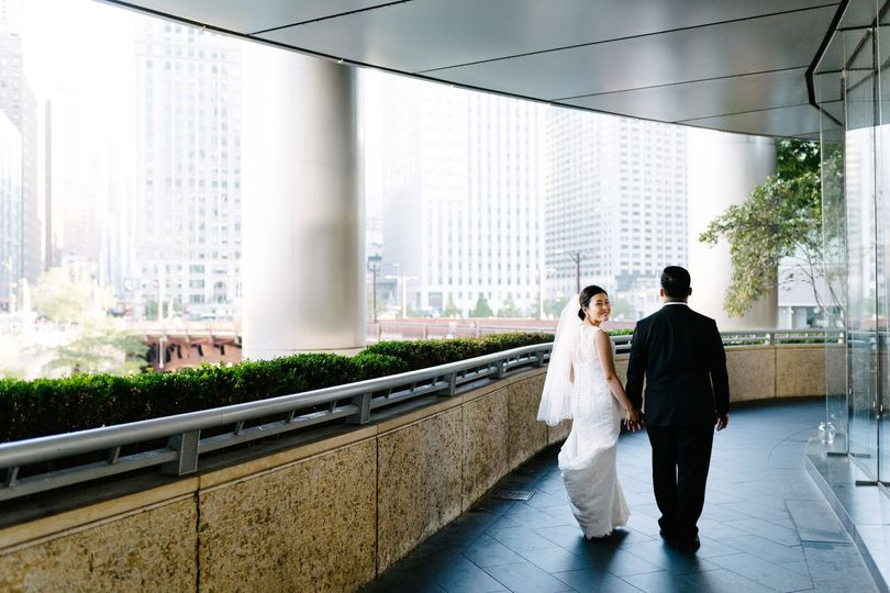 rempel photography sara philip wedding trump rockefeller chicago 311 51 1037791