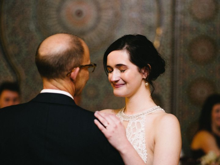 Tmx Rempel Photography Chicago Wedding Photography Inspiration Husband Wife Team Downtown Classic 18 51 1037791 1566317359 Forest Park, IL wedding photography