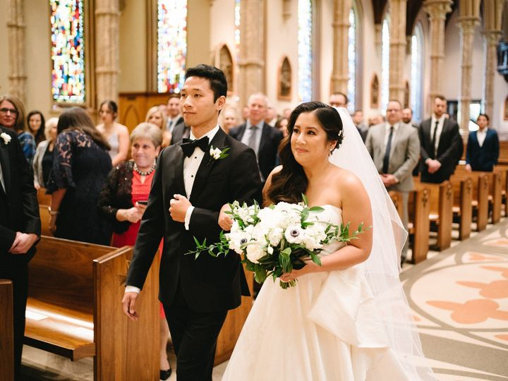 Tmx Rempel Photography John Angelika The Gwen 299 51 1037791 158577368142573 Forest Park, IL wedding photography