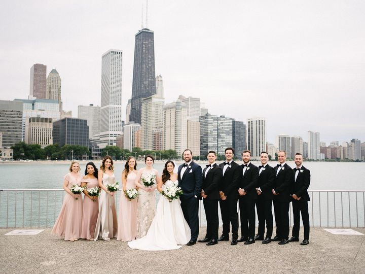 Tmx Rempel Photography John Angelika The Gwen 433 51 1037791 158577369650609 Forest Park, IL wedding photography