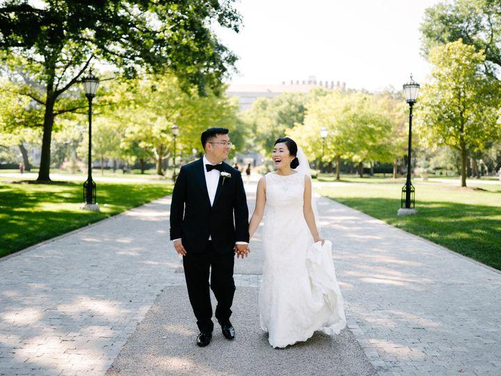 Tmx Rempel Photography Sara Philip University Of Chicago Rockefeller Wedding 3 51 1037791 Forest Park, IL wedding photography